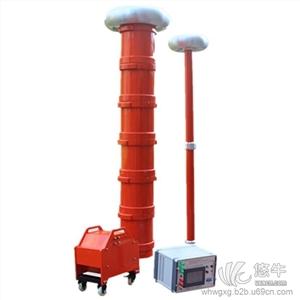 供应WXTF变电站电气设备交流