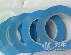 供应导热双面胶3m8810替代光电行业专业导热胶带