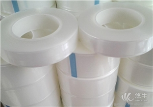 供应不留胶保护膜 不残胶钢板保护膜 不留胶保护膜不残胶