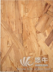 供应宝源木业精木实木面板