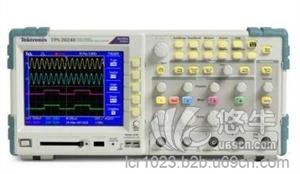 二手DPO7104C|回收示波器泰克DPO7104C