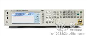 供应【上门回收E4440A频谱分析仪E4440A】