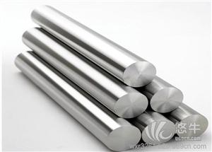 供应磁力棒,吸铁石,强力吸铁棒,广州强力磁铁
