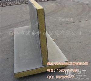 大型多功能防火板、墙体板生产线、外墙外保温板生产线
