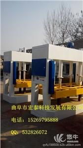 厂家直销型号syly1.25x2.5m冷压机 批发价促销供应木工机械
