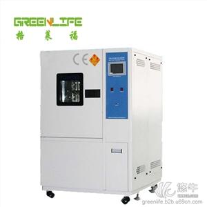 供应长期LED恒温恒湿试验箱高低温试验箱PID控制实验箱