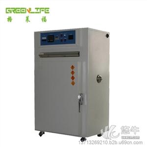 供应100级无尘洁净干燥箱精密食品烤箱