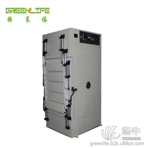 供应东莞电热设备杂粮工业烤箱真