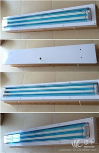 供应BHY系列防爆洁净荧光灯LED吸顶防爆双管荧光灯