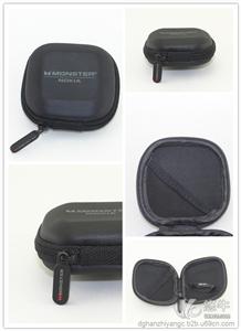 供应诚丰包装 诺基亚耳机盒 EVA耳机盒 东莞EVA耳机盒厂家