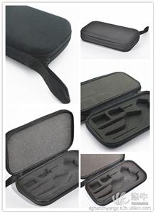 供应诚丰包装|热销便捷EVA工具盒生产|EVA工具盒厂家|