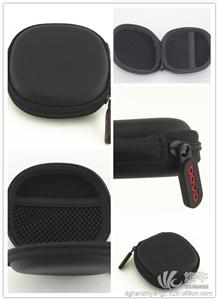供应诚丰厂家生产定制eva耳机保护盒、收纳包