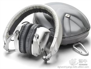 供应方便时尚、户外出游、旅行收纳必备耳机包诚丰工厂
