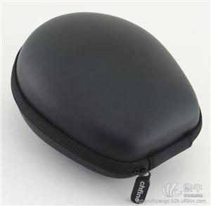 诚丰手袋15年专注防水eva包、eva耳机收纳包定制生产