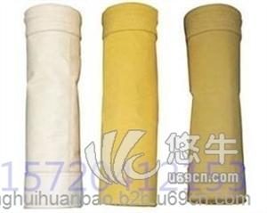 供应玻璃纤维耐高温除尘器布袋除尘器滤袋星辉厂家加工定做