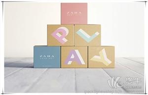 供应香水礼盒香水包装定制香水包装盒厂家