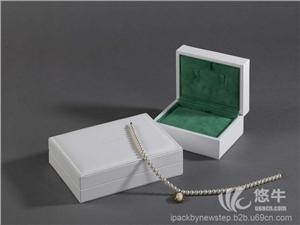 供应上海首饰盒精美首饰盒珠宝包装盒