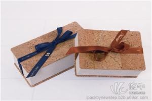 供应礼品包装盒书签礼盒定制高档木质礼品盒