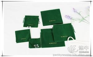 供应奢侈品包装珠宝首饰盒