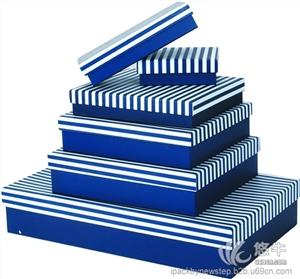 供应包装盒定制礼盒包装定制