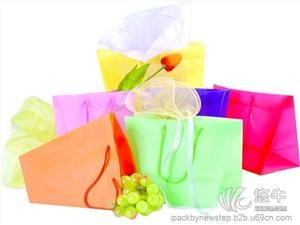 上海礼品袋