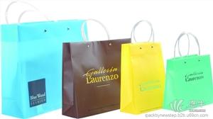 供应上海礼品袋定制礼品包装袋