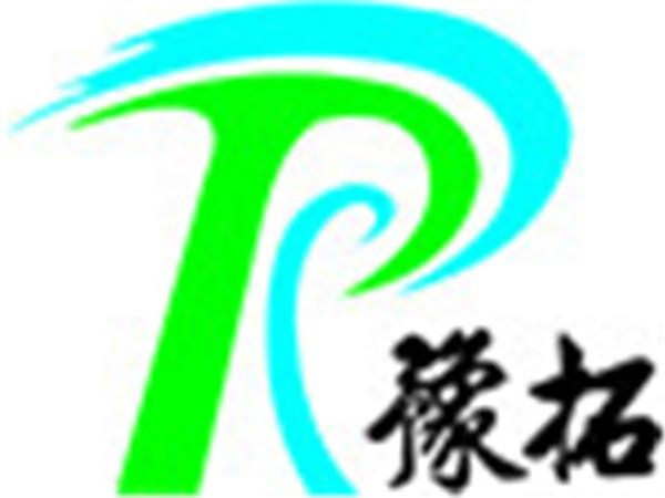 郑州豫拓游乐设备有限公司