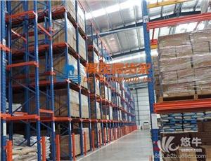 供应荆州制药厂专用货架荆州医药行业货架定做荆州药厂托盘货架