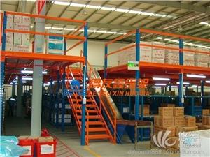 供应荆州橡胶厂货架定做荆州橡塑行业专用货架荆州橡胶厂仓库货架