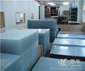 供应防静电PVC板~抗静电PVC板~产品展示~防静电材料