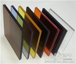 供应【透明PVC板,防静电透明PVC板】价格,厂家,塑料板