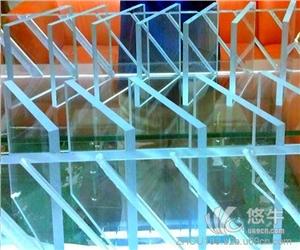 工程塑料 产品汇 供应【防静电PC板价格】价格,厂家,图片,工程塑料