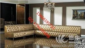 供应ktv沙发欧式沙发欧式沙发树脂外架娱乐场所沙发定做