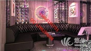 供应ktv沙发欧式沙发沙发树脂外架酒吧夜总会娱乐场所沙发