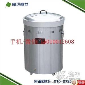 供应做水煎包机器|生煎韭菜包子机器|立式水煎包机器