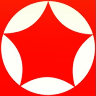 余干县黄金埠启兆服装加工厂