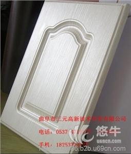 供应厂销真空吸塑机单工位吸塑覆膜机木工机械