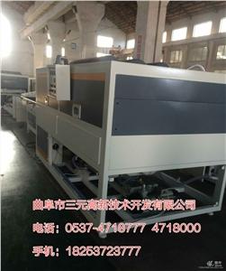 供应木工机械优质真空覆膜机吸塑机大板单双工位正负压
