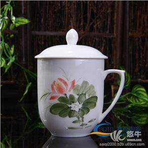 供应陶瓷餐具茶具茶杯,礼品瓷,陶瓷花瓶摆件,陶瓷酒瓶,酒店用瓷,批量生产,可按图纸定制