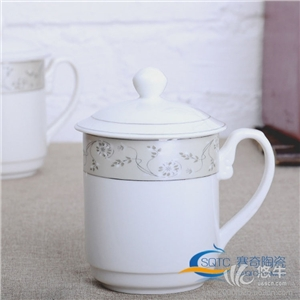 供应定制陶瓷餐具茶具茶杯,礼品瓷,陶瓷花瓶摆件,陶瓷酒瓶,酒店用瓷,批量生产,且长期供货!信誉保证!