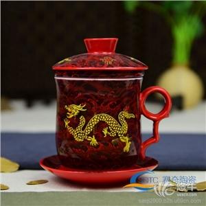 供应定制陶瓷餐具茶具茶杯,礼品瓷,陶瓷花瓶摆件,陶瓷酒瓶,酒店用瓷,批量生产!
