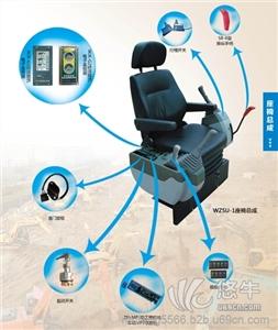 液位智能化仪表 产品汇 供应WZSU-5注塑仪表箱座椅总成