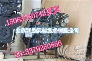 供应【大惊喜】Commins原装进口发动机特价A2300发动机