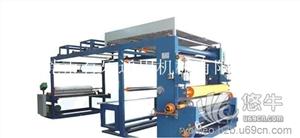 供应PVC皮革改色机纸张印刷改色机标签纸印刷改色机工厂