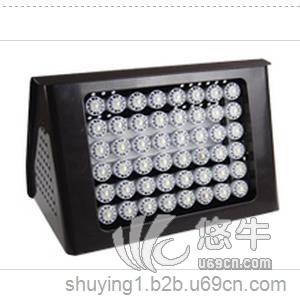 欧式庭院灯 产品汇 供应三思LED庭院灯系列