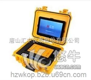 液位智能化仪表 产品汇 供应汇中仪表多声路便携式超声波流量计SCL-83(价格面议)