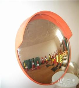 供应广角镜交通安全凸面镜反光镜