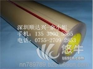 供应3m9119-50**3M9119多个厚度