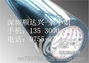 供应3M1350F-1B=3M1350F-1B