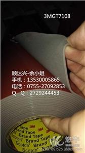 供应3MRT8004-3MRT8004
